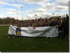2012-swedenwin2A