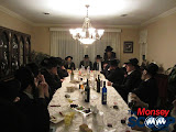 Fundraiser In Monsey For Yeshiva Sharei Yosher In Eretz Yisroel (JDN) - IMG_0238.jpg