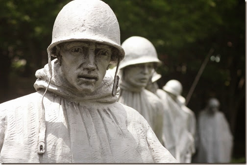 korean-war-veterans-memorial-washington-dc