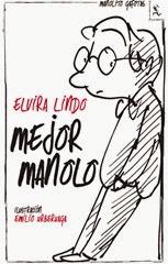 Mejor-Manolo1