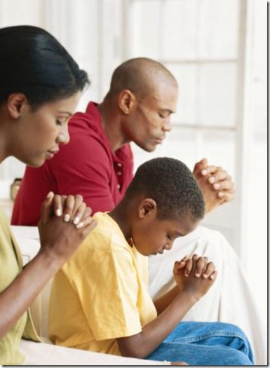 [Imagem: a-chegada-do-cristianismo-a-africa_thumb...imgmax=800]