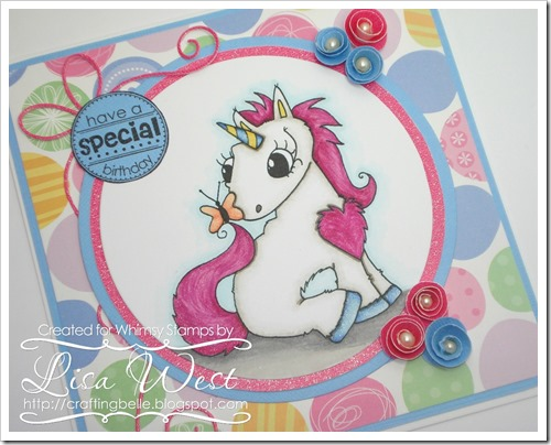 MR Unicorn and Butterfly (1)