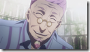 Death Parade - 07.mkv_snapshot_19.24_[2015.02.23_18.58.55]