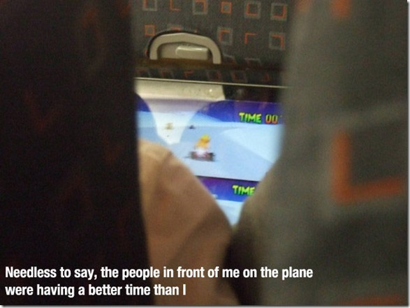 video-game-humor-5