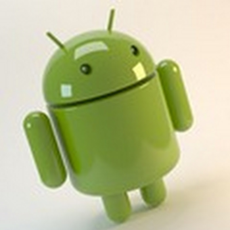 4 Android Apps to Discover New and Useful Android Apps