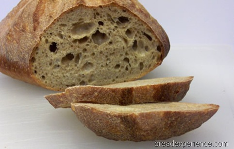 einkorn-levain 030