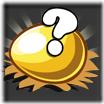 thunderb1rd egg 100