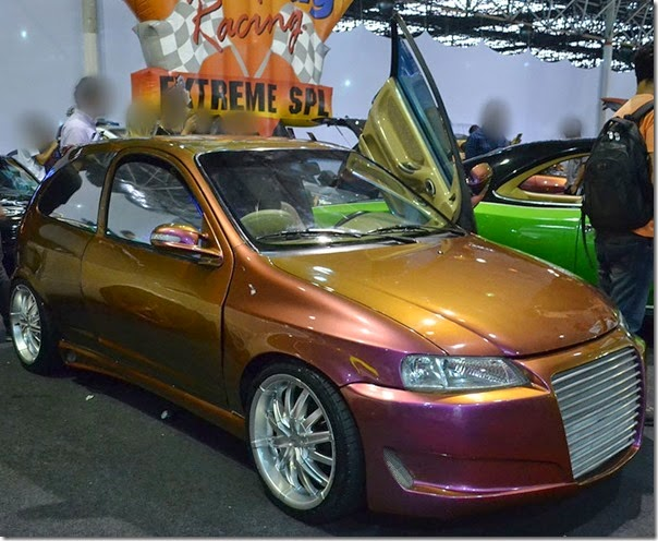 auto esporte expo show (11)