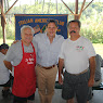 Italian American Club of Mahopac Annual Picnic