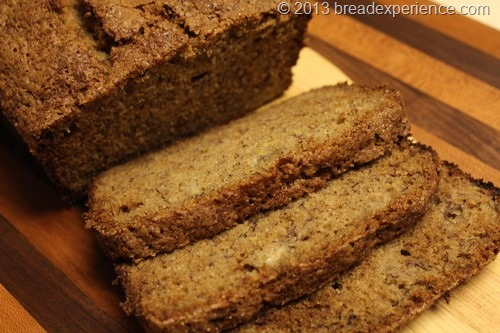 healthy-banana-bread36