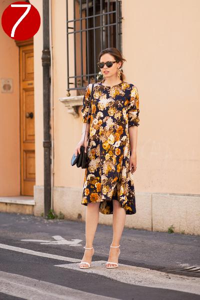 Top Bloggers Moda Britanicas 07