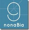 exposicao_geral_nonaBia