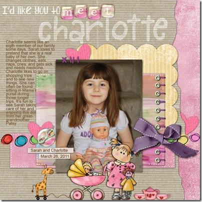 Sarah&Charlotte_5-26-11