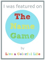 LACL_THENAMEGAME