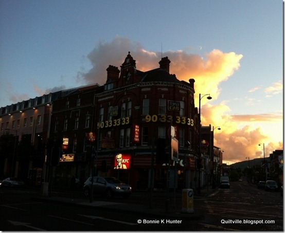 Belfast_Ireland2013 094