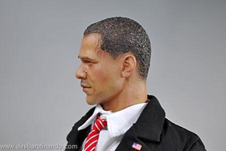 obama action figure bonecos de acao presidente obama (11)