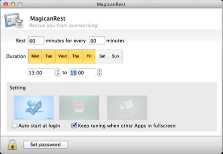 20130425 Magican Rest-1.png