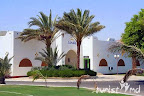 Coralia Club Dahab