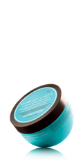 morrocan oil intense hydratimg mask