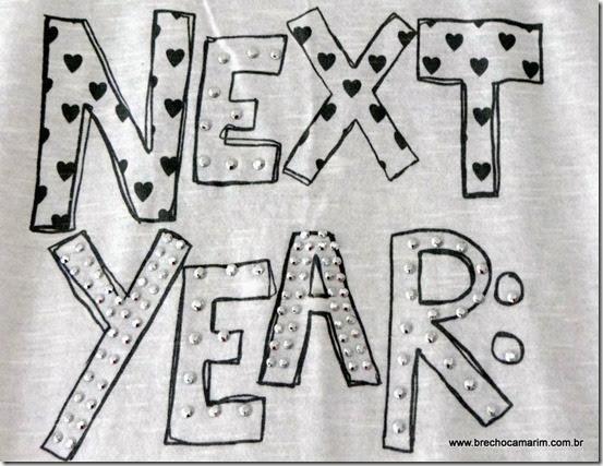 ano novo brecho camarim-002