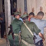 Il acheminait la drogue du Maroc vers l'Algérie, la Tunisie et la Libye, Démantèlement d'un groupe de narcotrafiquants