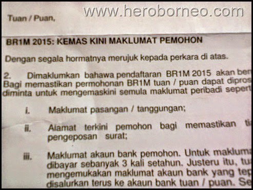 BR1M 2015