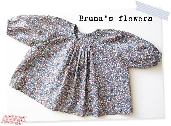 bruna's flowers1