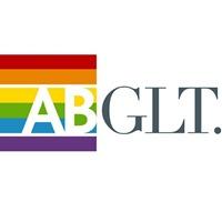 ABGLT logo