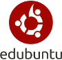 edubuntu icon