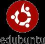 edubuntu icon