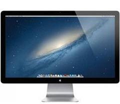 Apple-Thunderbolt-LED-Monitor