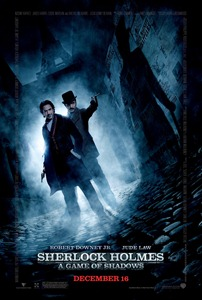 sherlock_holmes_a_game_of_shadows_ver12_xlg