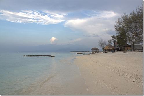 12 11 Bali (597) Gili Trawangan