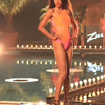 runa4-The Kingfisher-Calendar-Girl-2013.jpg
