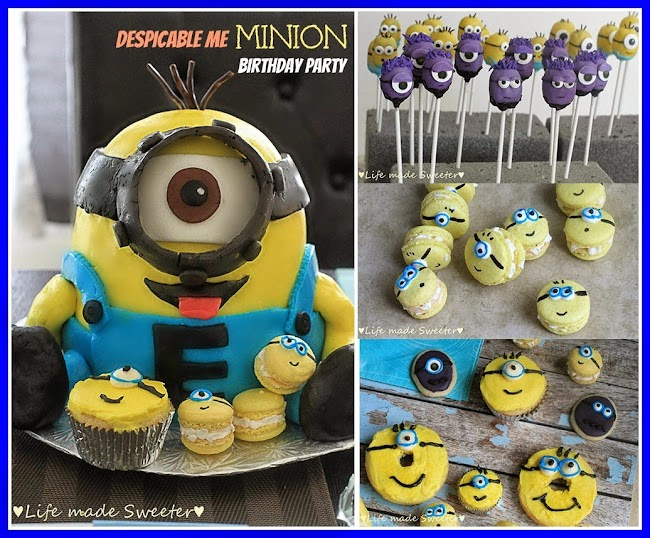 Despicable Me Minion Birthday Party 3.jpg