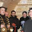 2015-01-23 Wagenbauerfest_00026.JPG