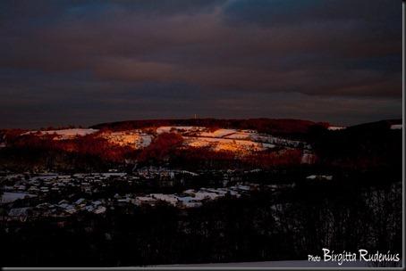 sky_20120215_kungsberget