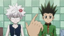 [HorribleSubs] Hunter X Hunter - 48 [720p].mkv_snapshot_15.57_[2012.09.22_23.27.41]