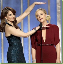 globes-hosts-fey-and-poehler_original
