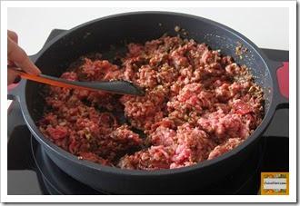 8-chili con carne cuinadiari-3-2