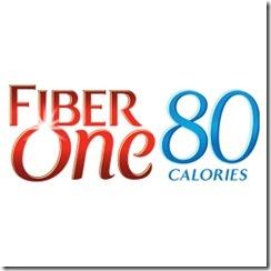 fiberone80_logo