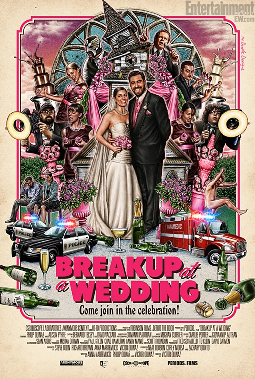 breakup-at-a-wedding