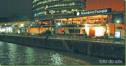 madero1