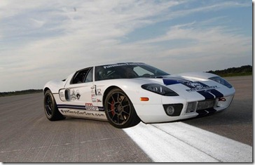03JAN2013-Ford GT_02
