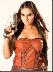 ragini-dwivedi-latest-hot-photo