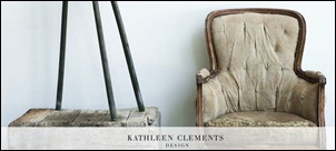Kathleen Clements Design