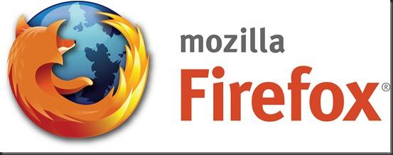 mozilla_firefox_horizontal_jpg_large_2000x784