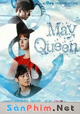 May Queen (2012) VIETSUB