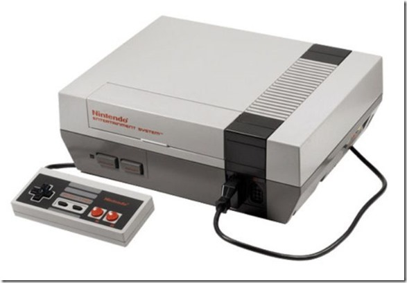 video-game-consoles-41