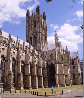 Canterbury_Cathedral_02